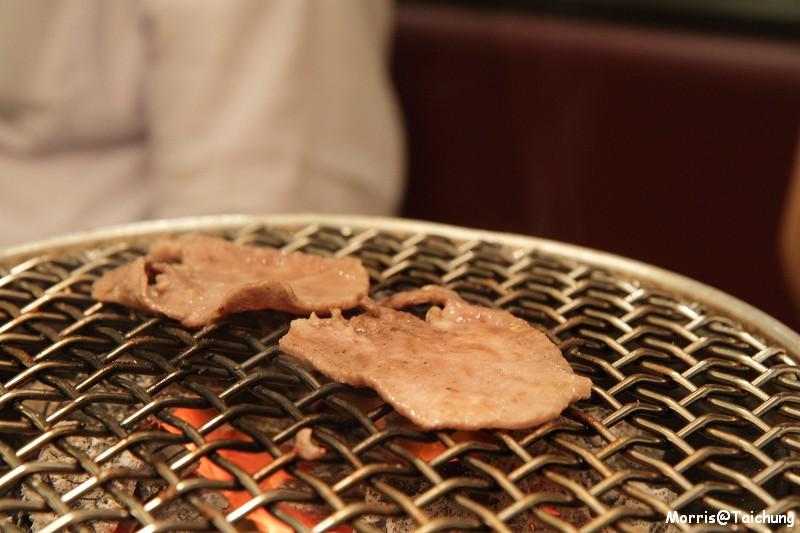 華屋燒肉 (15)