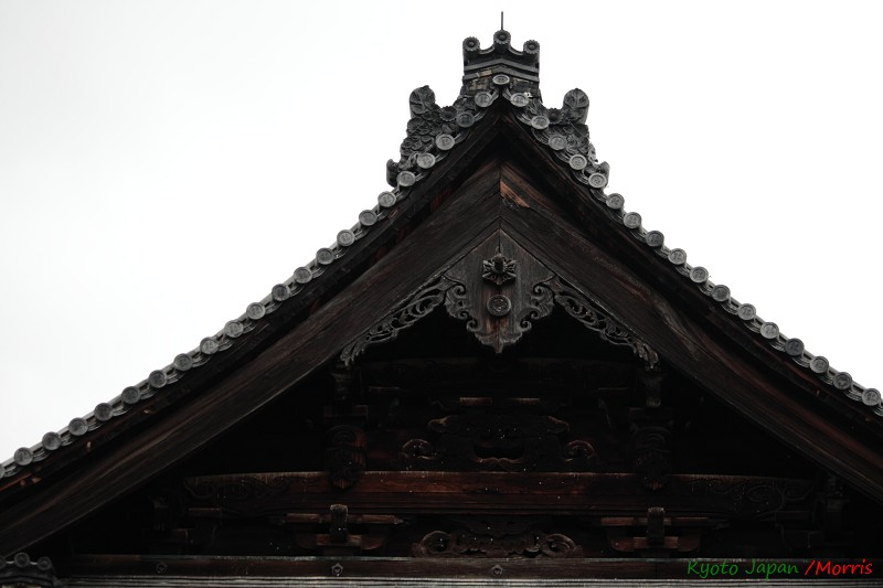 京禪味‧建仁寺 (72)