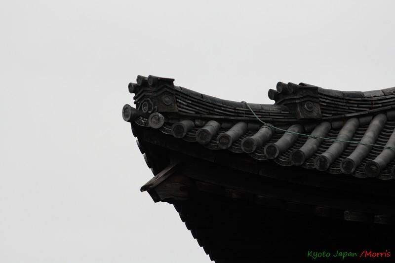 京禪味‧建仁寺 (49)