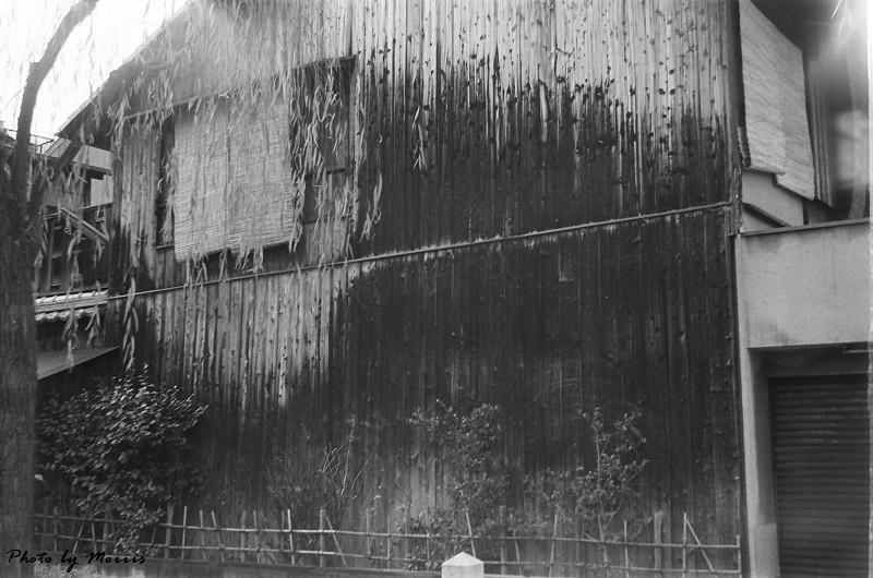 京都黑白照 (29)