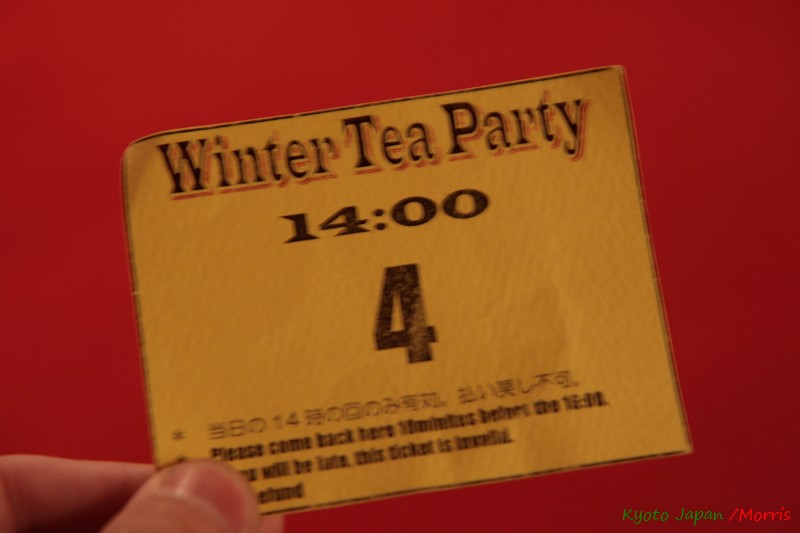 winter tea party (10)