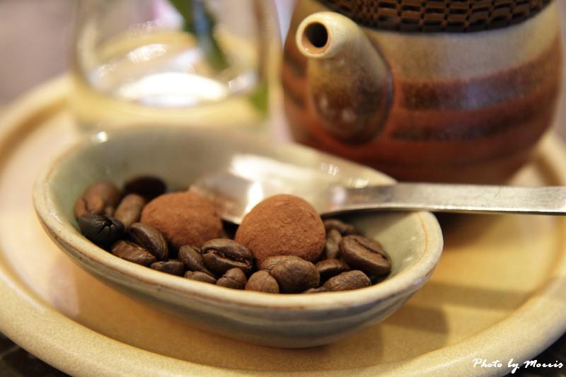 KARMA COFFEE (07)