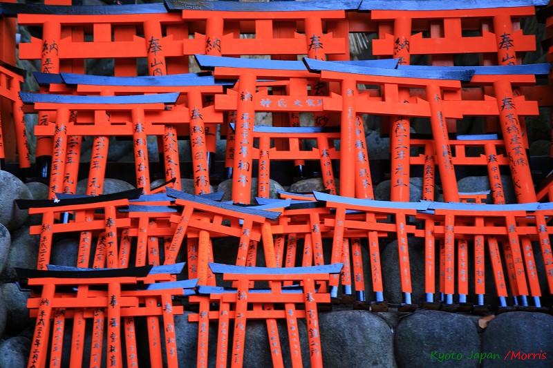 伏見稻荷神社 (69)