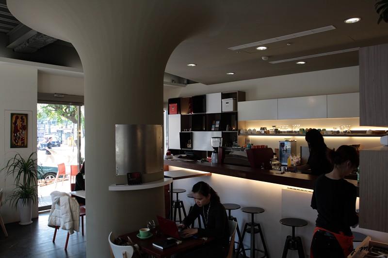 Rafiki Cafe (37)