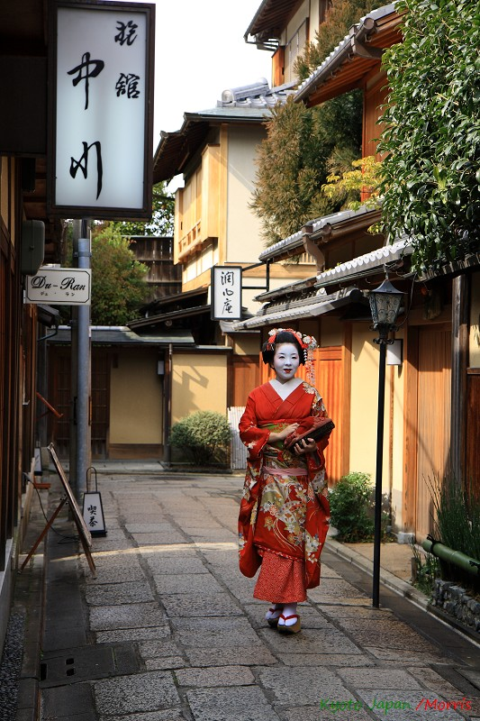 京都初心 Day 2 (8)