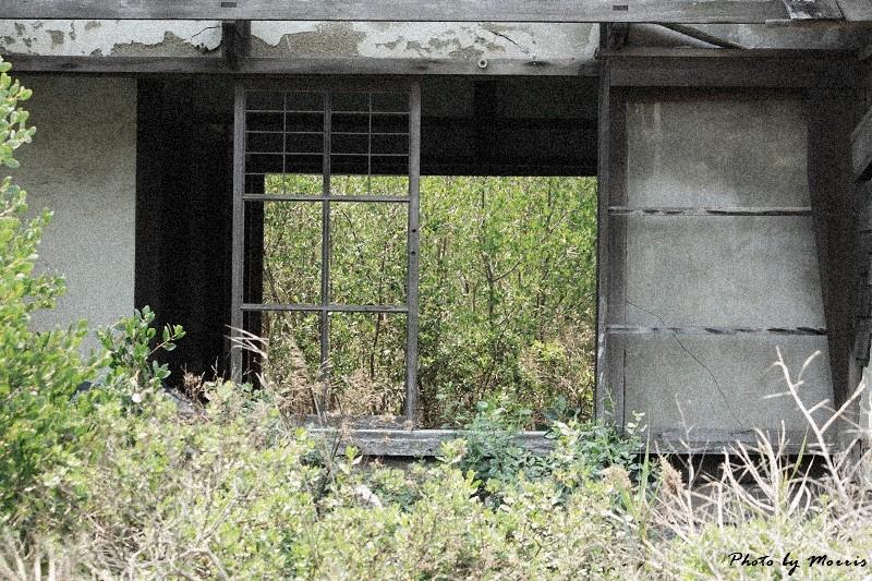 消失的台鹼宿舍 (36)
