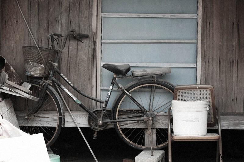 消失的台鹼宿舍 (40)