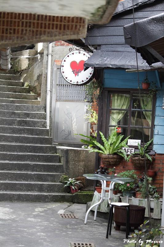 真心咖啡館 (33)