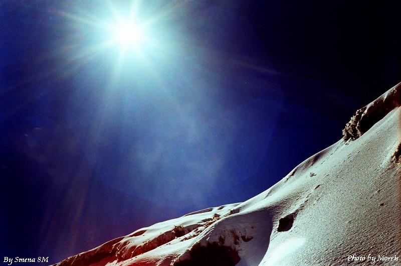 合歡山冬雪 (18)