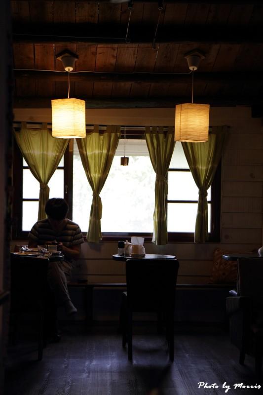 真心咖啡館 (4)