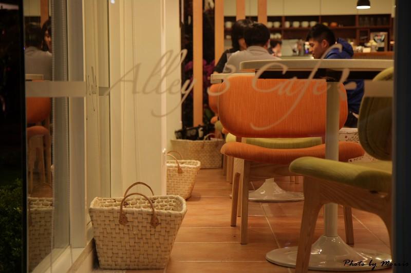 Ally 3 Cafe‧宏恩三巷咖啡館 (48)