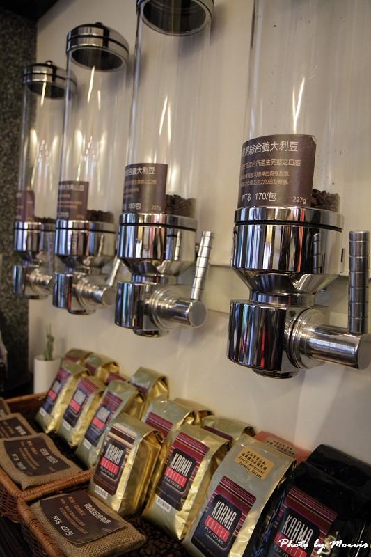 KARMA COFFEE (16)