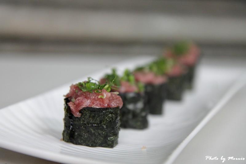 丸一鮮魚‧楊媽媽立食 (34)