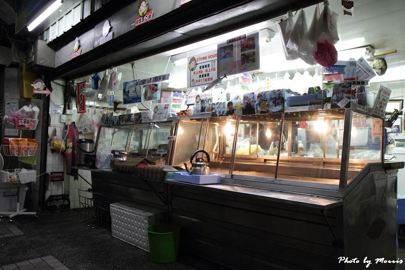 丸一鮮魚‧楊媽媽立食 (24)
