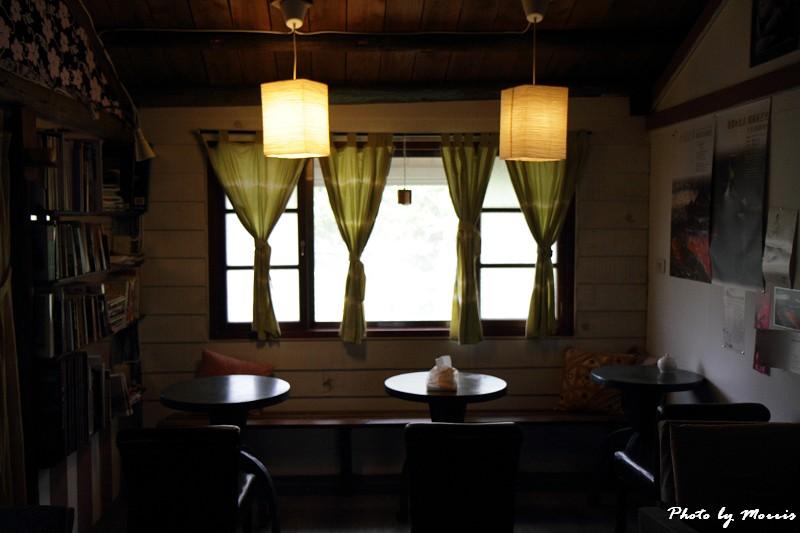 真心咖啡館 (26)