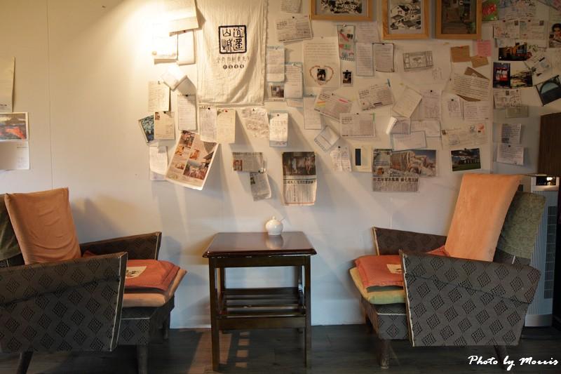 真心咖啡館 (35)