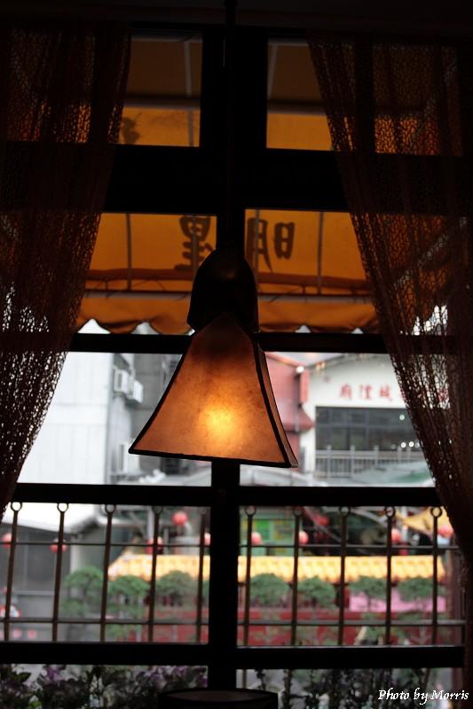明星咖啡廳 (48)
