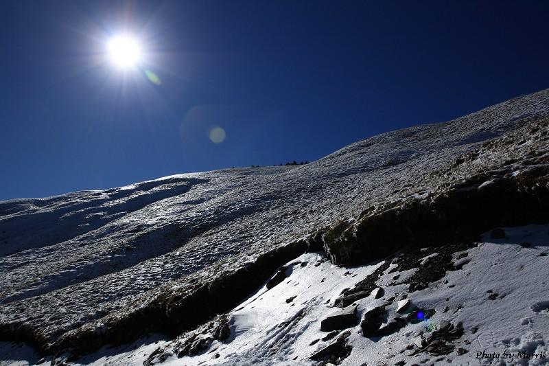 合歡山冬雪二部曲 (62)