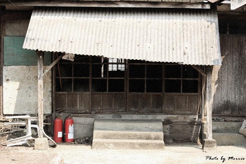 消失的台鹼宿舍 (13)