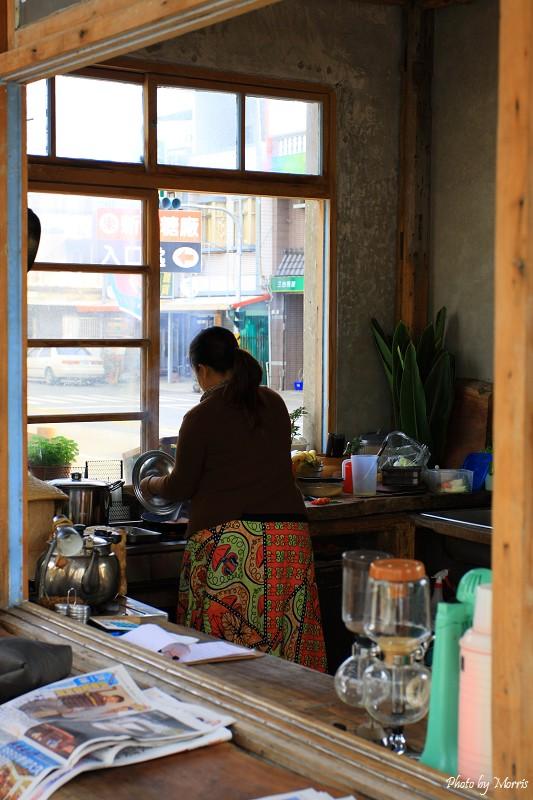 都蘭小廚房 (19)
