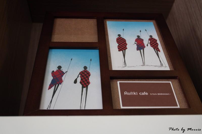 Rafiki Cafe (28)