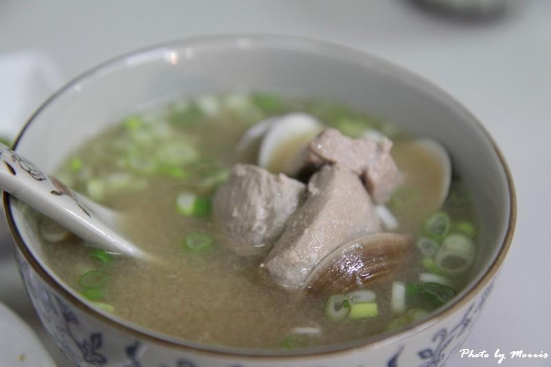 丸一鮮魚‧楊媽媽立食 (39)