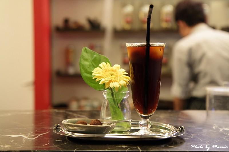 KARMA COFFEE (44)