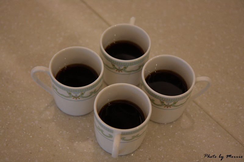 Ally 3 Cafe‧宏恩三巷咖啡館 (20)