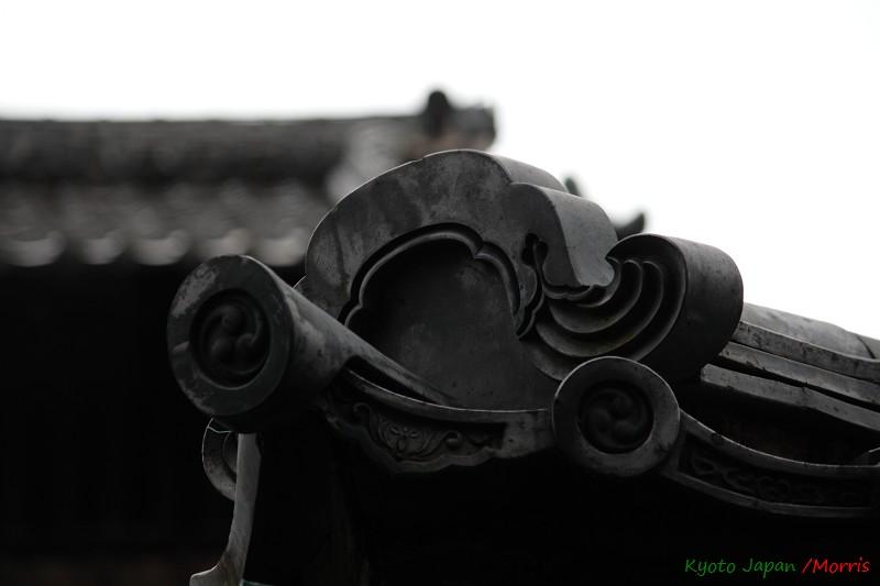 京禪味‧建仁寺 (59)