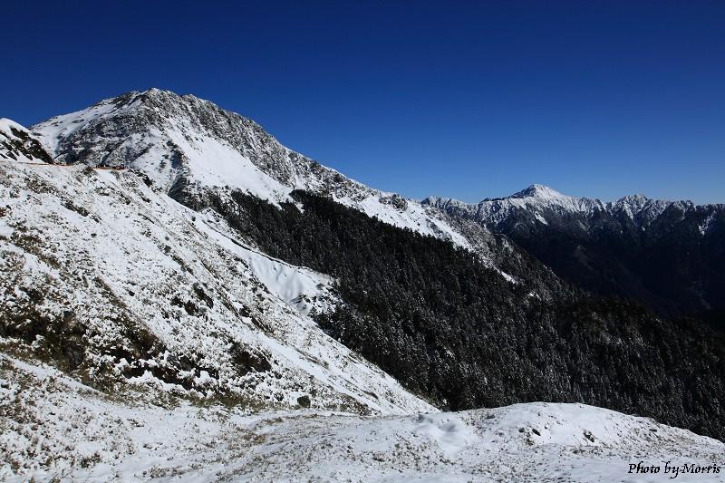 合歡山冬雪二部曲 (45)
