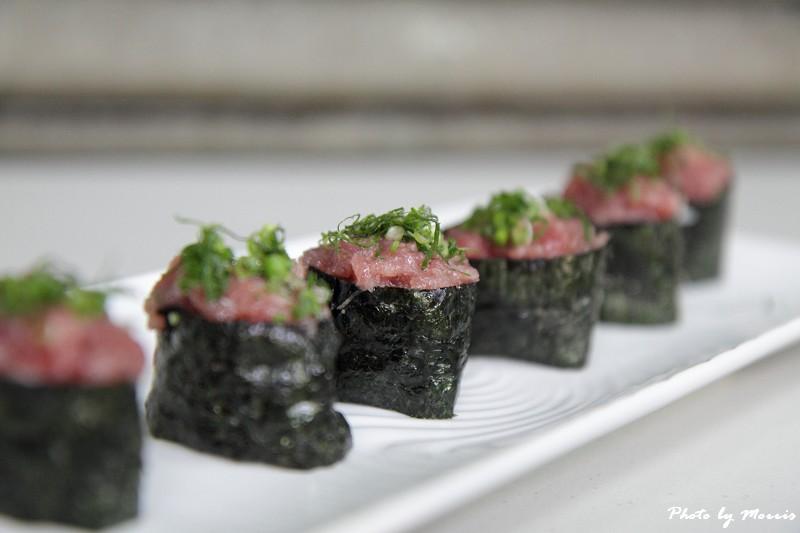 丸一鮮魚‧楊媽媽立食 (35)