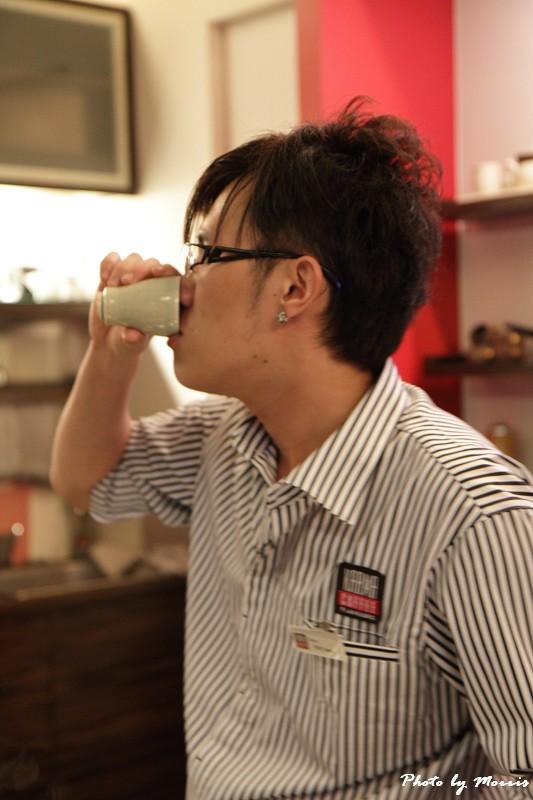KARMA COFFEE (42)