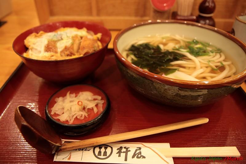京都初心 Day 3 (13)