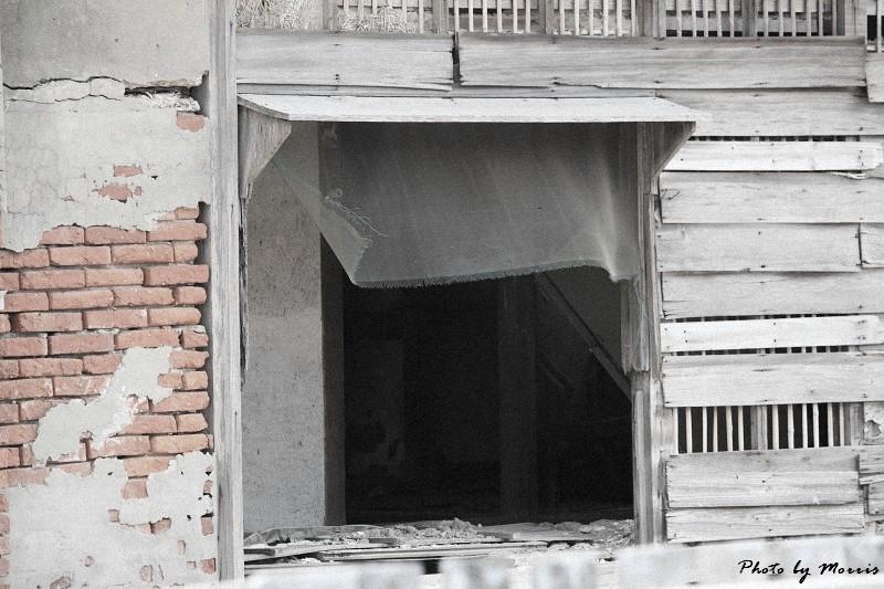 消失的台鹼宿舍 (47)