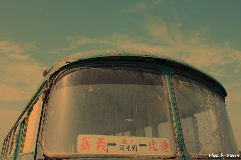 新港頂菜園鄉土館 (01)