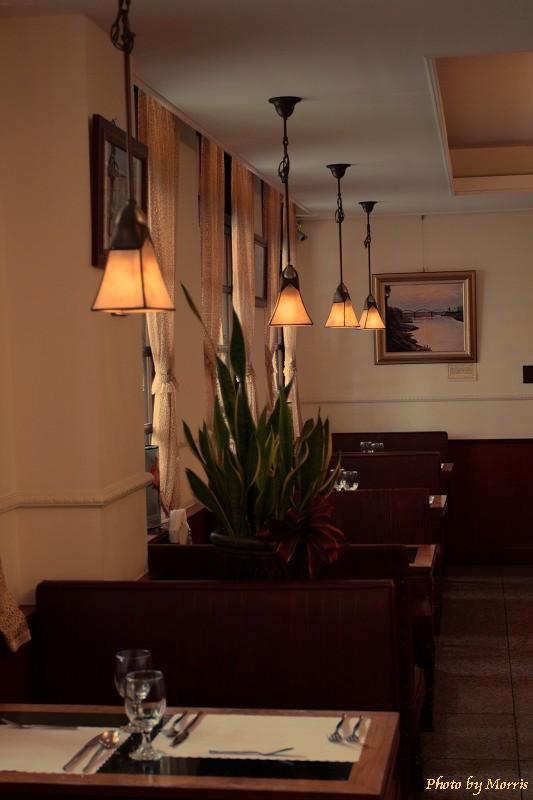 明星咖啡廳 (46)