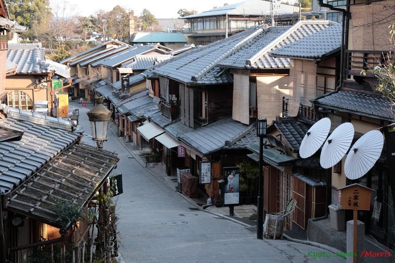 京都初心 Day 2 (3)
