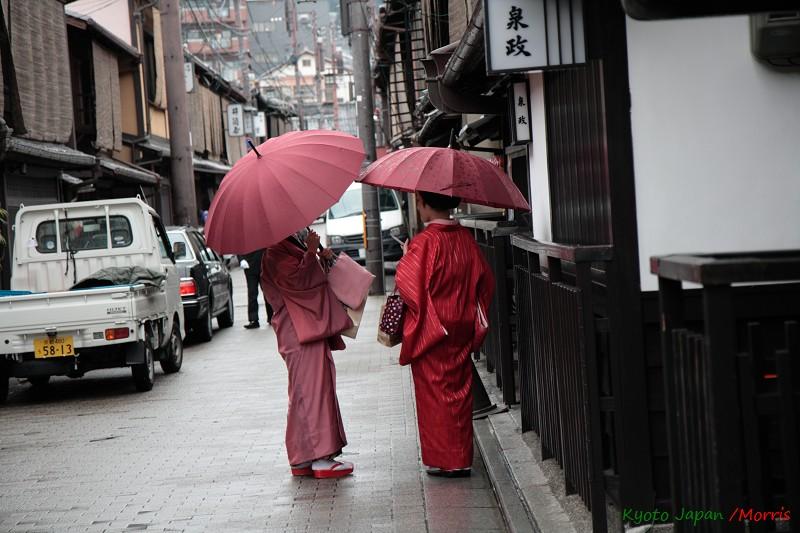 京都初心 Day 3 (3)