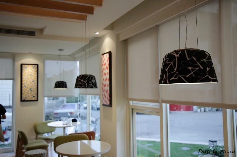 Ally 3 Cafe‧宏恩三巷咖啡館 (9)