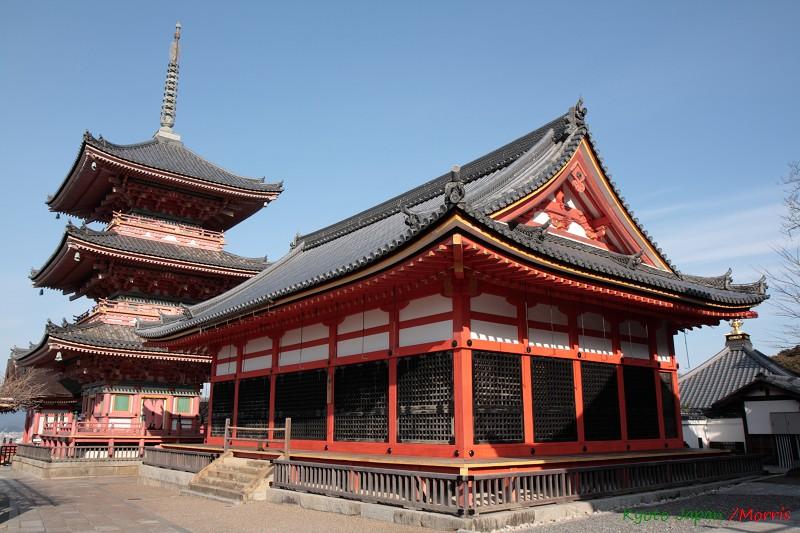 清水寺 (12)