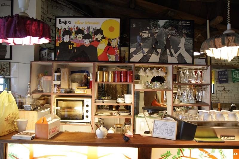 真心咖啡館 (1)