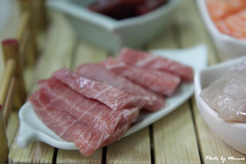 丸一鮮魚‧楊媽媽立食 (10)