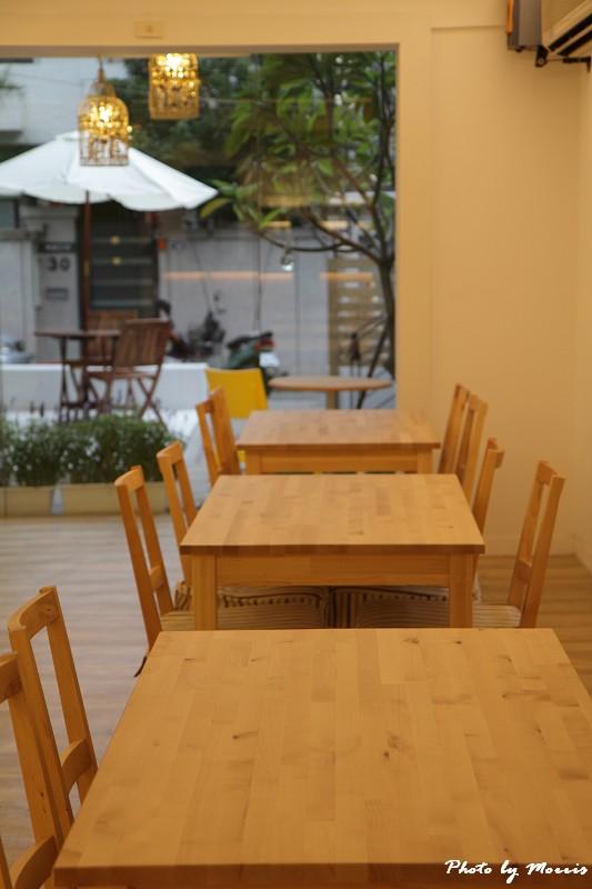 Daily Cafe 每日咖啡 (38)