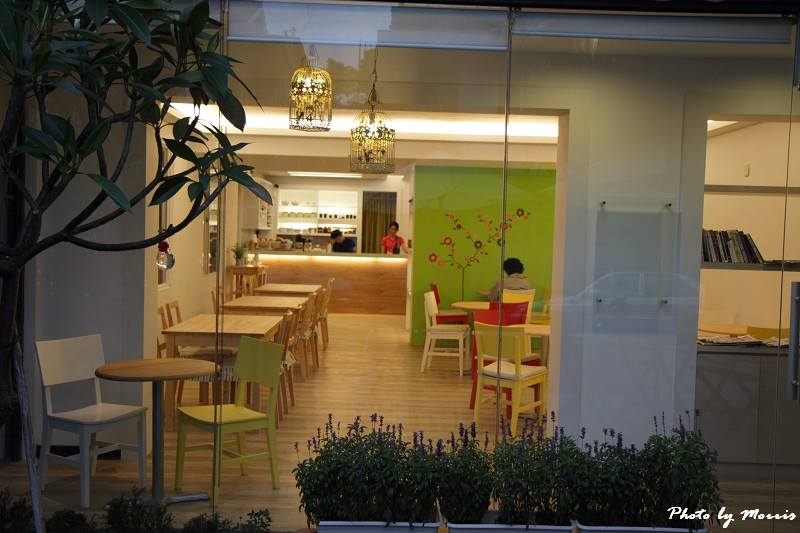 Daily Cafe 每日咖啡 (49)