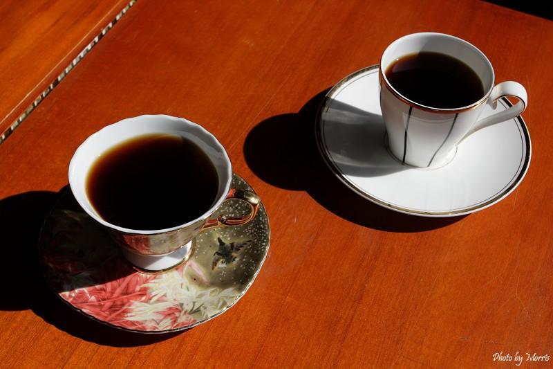 魔法咖啡屋 (57)