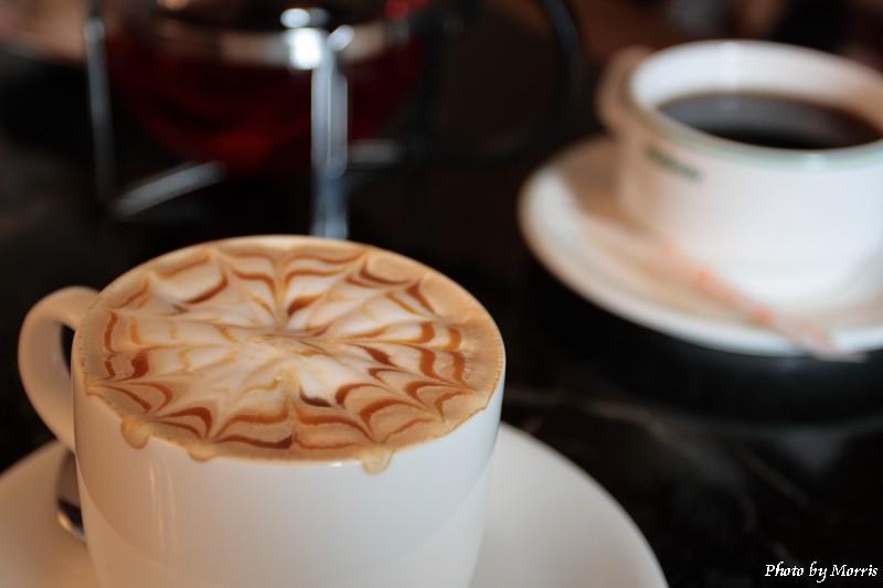 明星咖啡廳 (41)