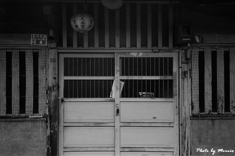 嘉義小旅行 II (24)