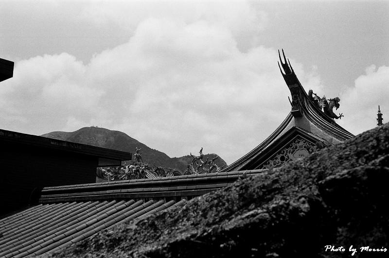 金瓜石散策 (01)
