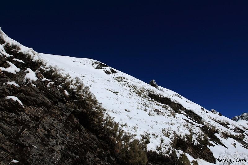 合歡山冬雪二部曲 (34)
