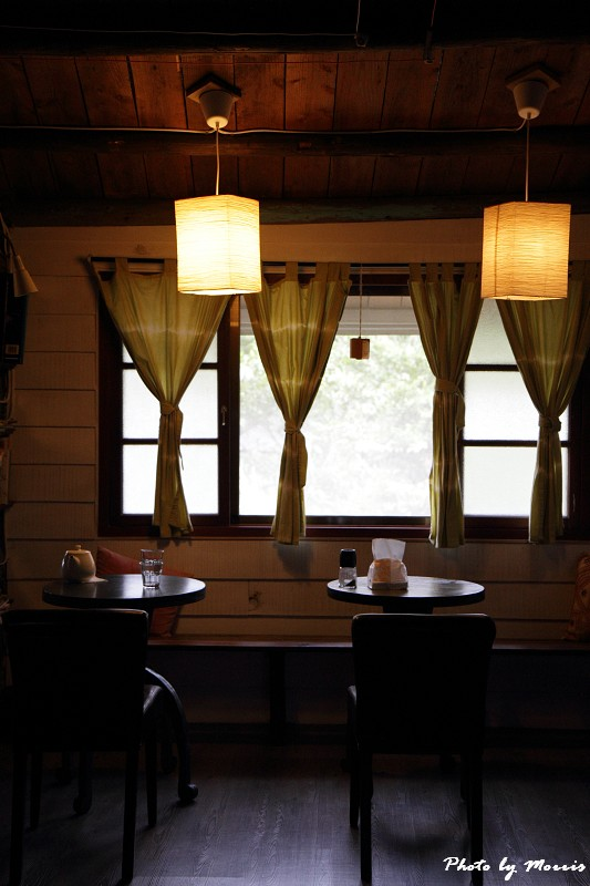 真心咖啡館 (16)